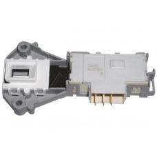 Устройство блокировки люка (УБЛ) для стиральной машины LG (ЭлДжи) - 08LG00