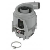 Насос основной / рециркуляционный для посудомоечных машин Bosch (Бош), Siemens (Сименс), Neff (Нефф), Gaggenau (Гагэнау) - 12019637