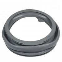 Манжета люка для стиральной машины Electrolux (Электролюкс), AEG (АЕГ) - 1327601009
