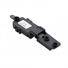 Датчик парковки для стиральной машины Electrolux (Электролюкс) - 1461320101