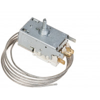 Термостат (терморегулятор) К59-L1275 для холодильника Атлант - 169KT002