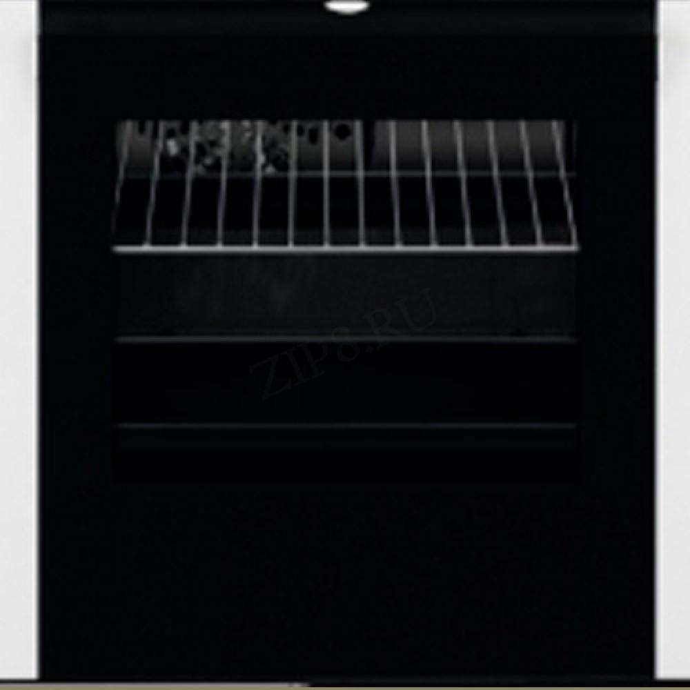 Внешнее стекло двери для духового шкафа Aeg (Аег) - 3428434066