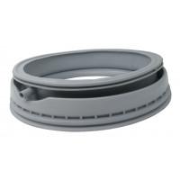 Манжета люка для стиральной машины Bosch (Бош), Siemens (Сименс) - WG100