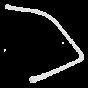 Циркуляционные трубы