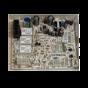Электронные модули к холодильникам