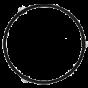 Кольца вращения тарелок