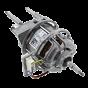 Двигатели - Моторы