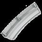 Ручка люка для сушильных машин