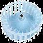Вентиляторы для сушильных машин