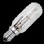 Лампочки для вытяжек