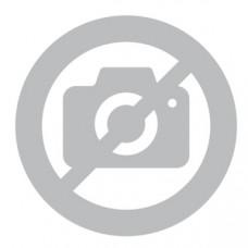 Cвеча поджига для газовой плиты Hansa (Ханса) 600 мм - 8009905