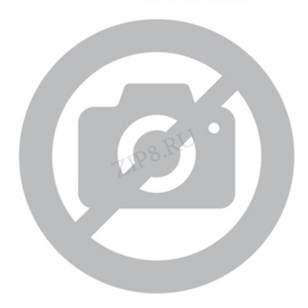 Устройство блокировки люка (УБЛ) для стиральной машины Whirlpool (Вирпул) - 311434