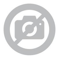 Термостат для сушильной машины Ariston (Аристон) - 292949
